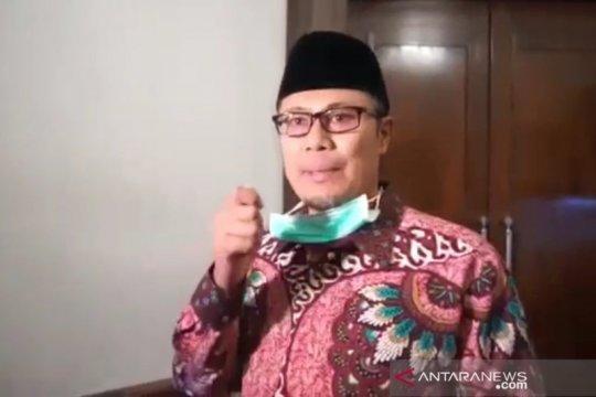 Wali Kota Sukabumi optimistis bencana COVID-19 segera berlalu
