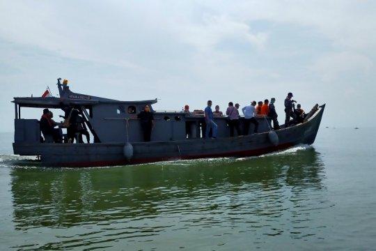 Kemarin, pengawasan TKI ilegal hingga zona merah baru di Bogor
