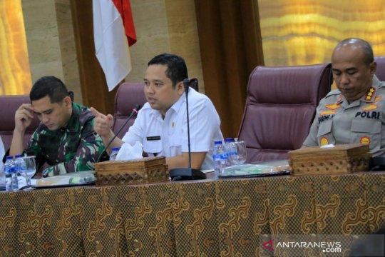 Tujuh orang meninggal akibat COVID-19 di Kota Tangerang