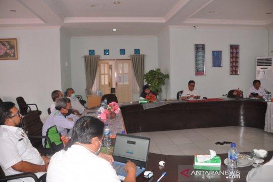 Belitung Timur tambah anggaran penanganan COVID-19 Rp16,1 miliar