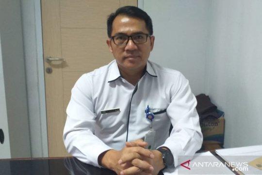Dua orang di Belitung dinyatakan negatif COVID-19