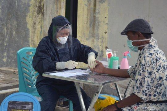 Pelaku usaha di Riau diminta tangguhkan dulu naker dari luar