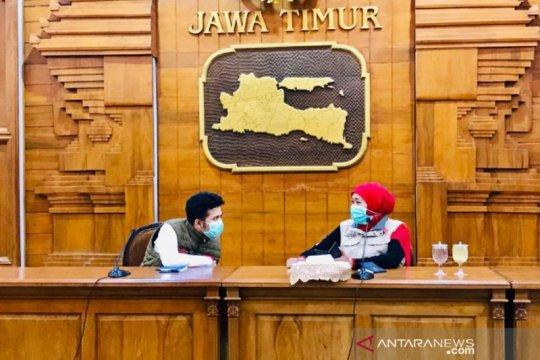 Jatim gratiskan biaya sewa Rusunawa selama tiga bulan