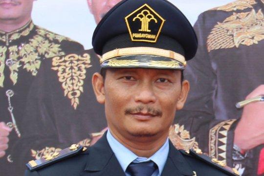 Divisi Imigrasi pastikan 200 WNA di Aceh kantongi izin tinggal