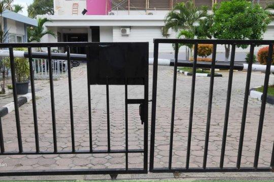 Hotel di Aceh minta pembebasan pajak daerah