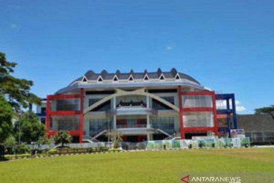 Pemkot Sukabumi siapkan RS darurat antisipasi peningkatan COVID-19