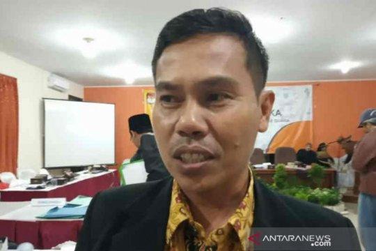KPU Indramayu siap balikan anggaran Pilkada 2020 serentak