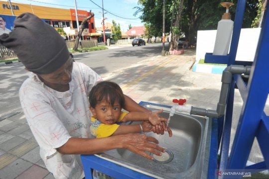 Bea Cukai Jateng-DIY bebaskan cukai 6,21 liter alkohol