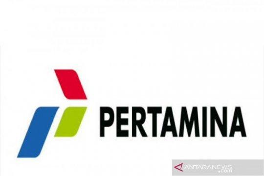 Pakar: IPO Subholding Pertamina sesuai amanah konstitusi