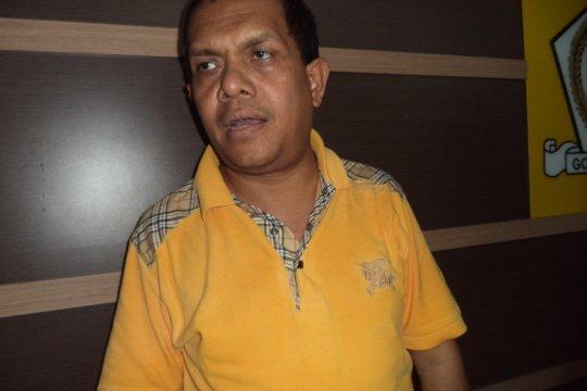 RSUD W.Z. Johanis Kupang jadi tempat pemeriksaan spesimen COVID-19