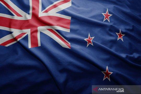 Selandia Baru bisa kembali ke kehidupan normal pekan depan