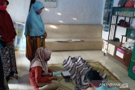 Usai pesta miras oplosan, lima warga Bekasi tewas