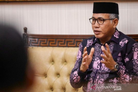 Pemprov Aceh cabut pemberlakuan jam malam