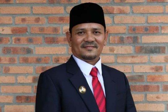 Bupati Aceh Besar: kegiatan usaha dijalankan dengan protokol COVID-19