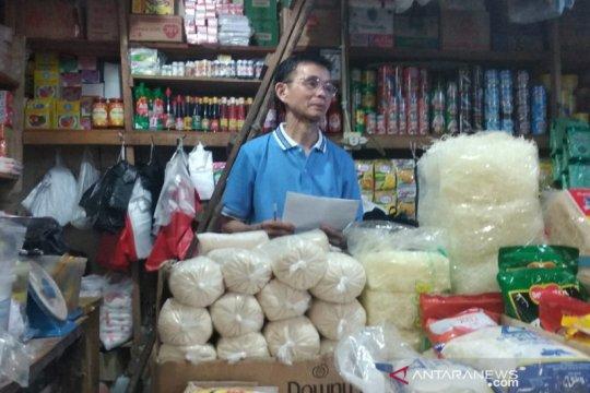 """BI ingatkan risiko inflasi akibat """"panic buying"""" dan jelang Ramadhan"""
