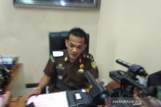 MA tolak banding hukuman mati pembunuh sopir daring di Garut