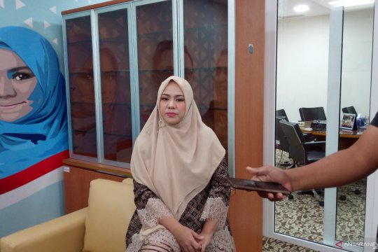 Pimpinan DPRD tolak reklamasi Ancol jika untuk kepentingan komersil
