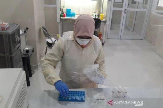 Pasien sembuh dari COVID-19 di DIY bertambah menjadi enam orang