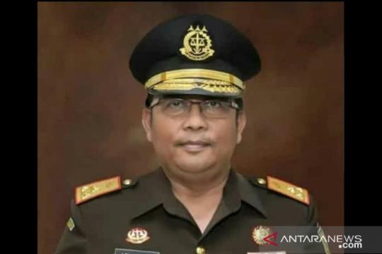 Wakil Jaksa Agung RI akan dikebumikan Minggu di TPU Cengkareng