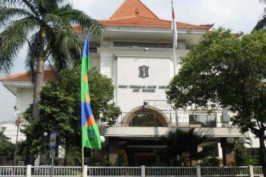 Postur anggaran APBD Surabaya alami banyak perubahan dampak COVID-19
