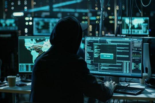 Twitter diretas, hacker diduga akses sistem internal