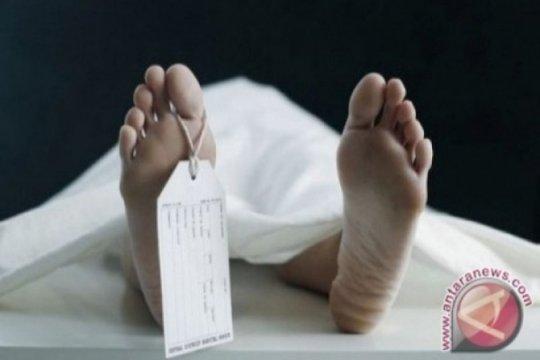Karyawan percetakan tewas tersengat listrik mesin cetak