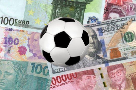 Peru kucurkan dana bantu finasial klub terdampak COVID-19