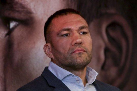 Pulev konfirmasi laga lawan Joshua digelar 12 Desember