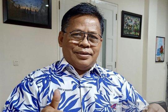 Wali kota: UMKM produksi masker, dukung penanganan corona
