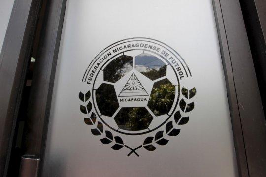 Sepak bola Nicaragua tidak dihentikan namun pemain takut virus