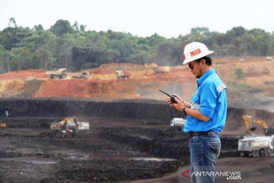 RUU Minerba diharapkan tingkatkan pendapatan Pemda