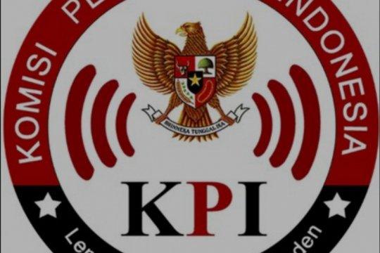 KPI: Revisi UU Penyiaran penting kuatkan fungsi pengawasan