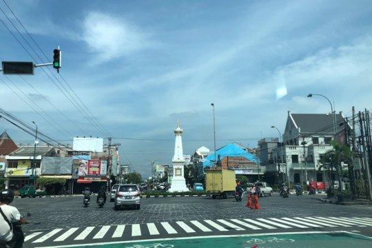 Yogyakarta siapkan skenario perkuat protokol cegah penularan Corona