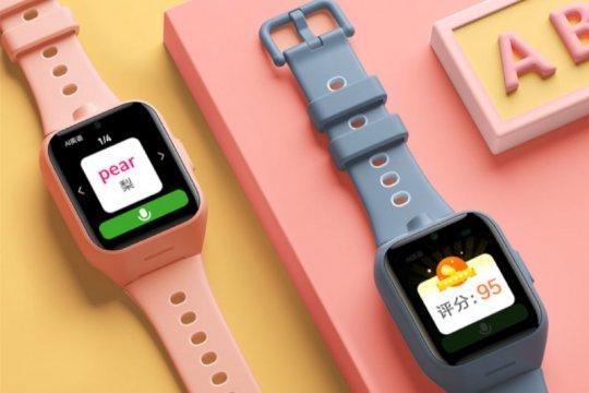 Smartwatch bisa bantu hindari kurang gerak selama pandemi