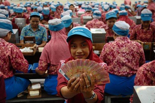 Pengamat: RUU Cipta Kerja bakal beri dampak positif perekonomian