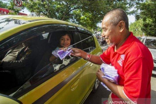 Dinkes: Partisipasi warga Palu antisipasi COVID-19 sangat penting