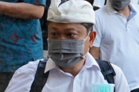 Wali Kota Denpasar inisiasi gerakan gunakan masker dan PHBS