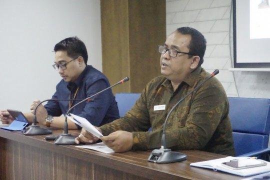 Ombudsman harapkan layanan publik COVID-19 DKI lebih baik