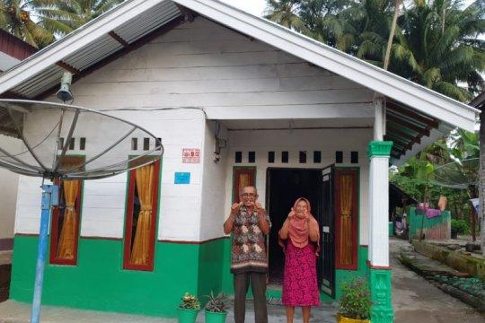 Program Padat Karya PUPR jangkau 4.745 desa