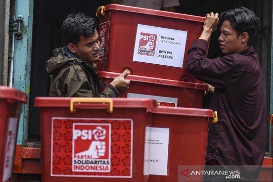 PSI minta pemerintah kaji ulang program Kartu Prakerja