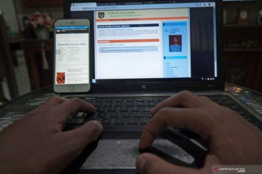 Anggota DPR ingin layanan internet lebih terjangkau warga