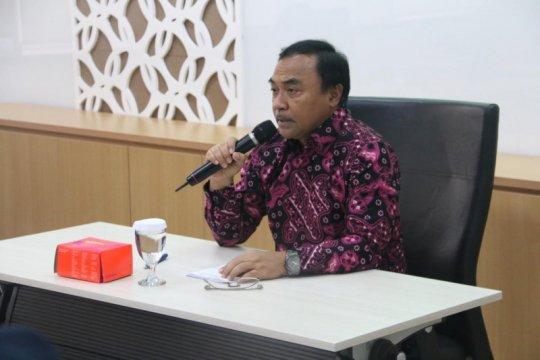 KKP buat layanan daring penerbitan SKT impor pakan ikan