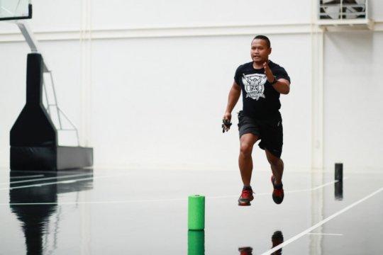 Praktisi: Olahraga ringan dapat meningkatkan imunitas tubuh