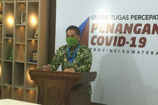 Gugus Tugas: Bukan aib, hentikan stigmatisasi penderita COVID-19