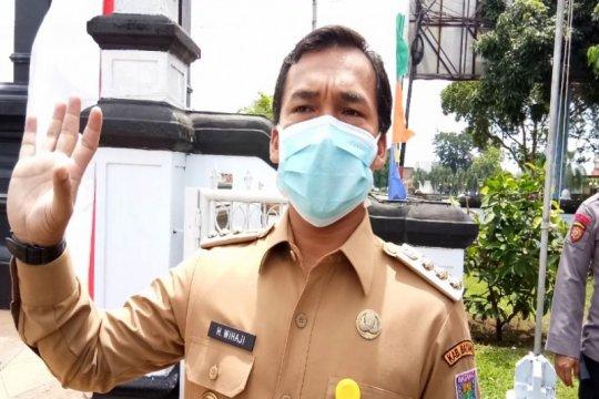Dua dokter terpapar COVID-19 di Batang dinyatakan sembuh