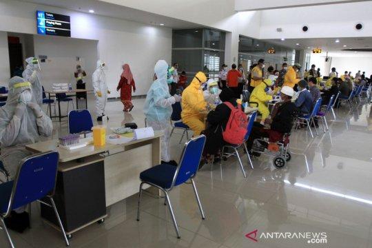 Kapolri terbitkan instruksi penanganan kedatangan pekerja migran