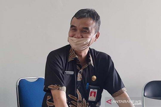 Dinas: 1.222 pekerja di Banyumas dirumahkan akibat COVID-19