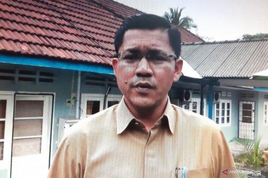 Disnaker Bintan usulkan 1.700 penerima kartu pra kerja ke pusat