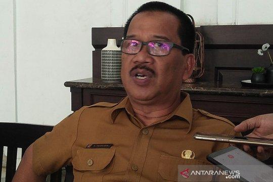 Pemkot Bogor perpanjang masa belajar di rumah