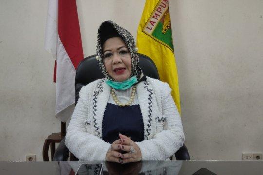 Dinkes Lampung nyatakan ada tiga tambahan positif COVID-19
